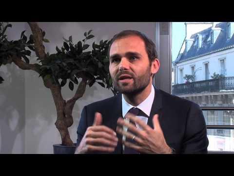 123 Venture - Financement En CBI Par Natixis Lease Immo