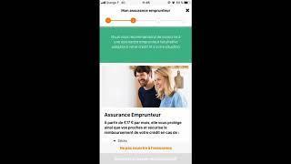 Comment souscrire un prêt personnel chez Orange Bank