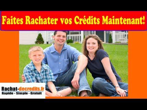 Rachat De Credit Montpellier : Simulation Rachat De Credit Montpellier
