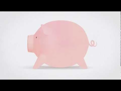 ADIE - Comment Créer Son Entreprise Avec Un Microcrédit ?